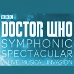 dr-who-hydro-150x150 Dr Who - Symphonic Spectacular