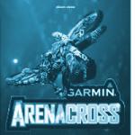 garmin-arenacross-150x150 Garmin Arenacross 2015