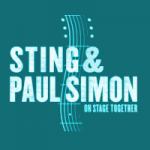 paul-simon-sting-hydro-150x150 Paul Simon - Sting