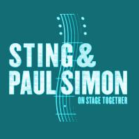 paul-simon-sting-hydro