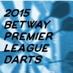 darts-glasgow-150x150 2015 Betway Premier League Darts