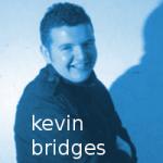 kevin-bridges-150x150 Kevin Bridges 2015 Tour