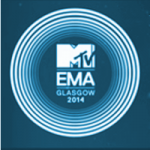 mtv-ema-hydro-150x150 MTV EMA - Music Awards