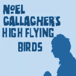 noel-gallagher-hydro-150x150 Noel Gallagher's High Flying Birds - 2016 Tour