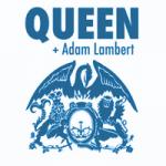 queen-lambert-hydro-150x150 Queen + Adam Lambert