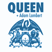 queen-lambert-hydro