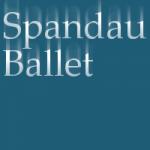 spandau-ballet-hydro-150x150 Spandau Ballet