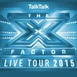 x-factor-2015-hydro-150x150 X Factor Live Tour 2015