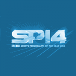 bbc-sports-glasgow-150x150 BBC Sports Personality of the Year