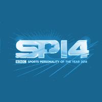 bbc sports glasgow