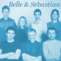 belle sebastian hydro 2015