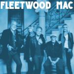 fleetwood-mac-hydro-2015-150x150 Fleetwood Mac 2015