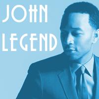 john legend hydro