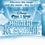 magical-ice-festival-glasgow