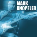 mark-knopfler-hydro-150x150 Mark Knoplfer and band