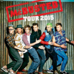 mcbusted-2015-150x150 McBusted - March 2015