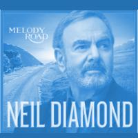 neil diamond hydro