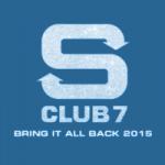 sclub7-hydro-150x150 S Club 7 - Bring It All Back