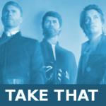 take-that-hydro-glasgow-150x150 Take That