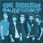 one-direction-2015-glasgow-150x150 One Direction