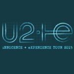 u2-tickets-glasgow-hydro-150x150 U2 Innocence + Experience Tour