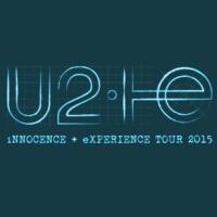 u2-tickets-glasgow-hydro