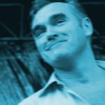morrissey-hydro-glasgow-150x150 Morrissey