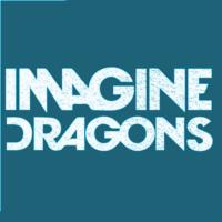 imagine-dragons-hydro Imagine Dragons 2018