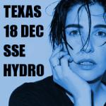 texas-hydro-glasgow-150x150 Texas 25 Years Tour