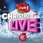 clyde-live-2015-150x150 Clyde Live 2015