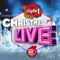 clyde-live-2015