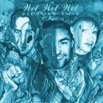 wet-wet-wet-big-picture-tour-150x150 Wet Wet Wet - Big Picture Tour