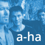 aha-tickets-glasgow-150x150 A-Ha