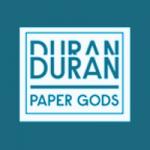 duran-duran-glasgow-150x150 Duran Duran