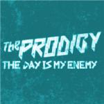 prodigy-hydro-tickets-150x150 Prodigy - Public Enemy