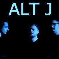 alt-j-glasgow