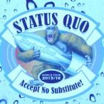 status-quo-glasgow-2015