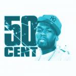 50-CENT-HYDRO-150x150 50 Cent + G Unit
