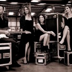 Irish-band-The-Corrs-150x150 The Corrs