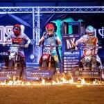 arenacross-glasgow