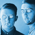 disclosure-glasgow-tickets