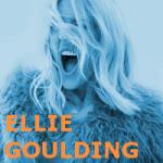 elliehydro-150x150 Ellie Goulding