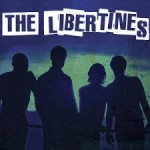 libertines-glasgow-150x150 The Libertines