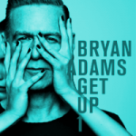 byan-adams-hydro-2016-150x150 Bryan Adams - Get Up Tour 2016