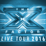 x-factor-tickets-2016-150x150 The X Factor Live Tour 2016
