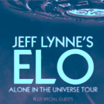 elo-hydro-glasgow Jeff Lynne's ELO - Electric Light Orchestra