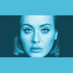 adele-tickets-hydro-glasgow-150x150 Adele