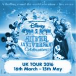 disney-silver-hydro-glasgow-150x150 Disney On Ice - Silver Anniversary