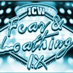 icw-fear-loathing-hydro-150x150 ICW: Fear & Loathing IX