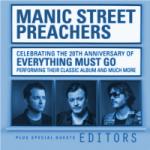 manic-street-preachers-hydro-150x150 Manic Street Preachers